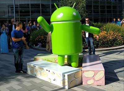 android_nougat_statue2