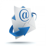 Emailing : les performances de vos concurrents