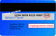 Cryptogramme Visuel