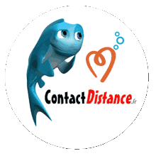 easi-loves-contact-distance